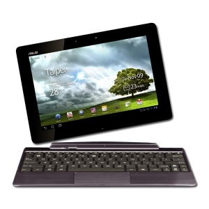 Asus ASUS Eee Pad Transformer TF201 32gB, фото 1, цена