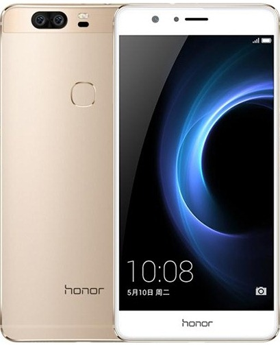 Huawei Honor V8 4/32GB, фото 1, цена