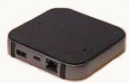 Netgear Mobile Router MR1100, фото 1, цена