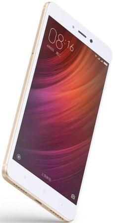 XIAOMI Redmi Note 4 Premium Edition 3/32GB, фото 1, цена