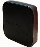 Netgear Mobile Router MR1100, фото 3, цена