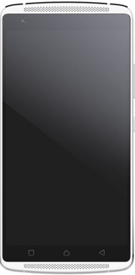 LENOVO Lemon X3/Vibe X3 32GB , фото 2, цена