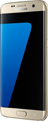 SAMSUNG Galaxy S7 Edge SM-G935FD 128GB, фото 2, цена