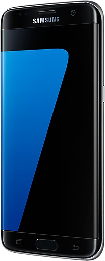 SAMSUNG Galaxy S7 Edge SM-G935FD 128GB, фото 3, цена