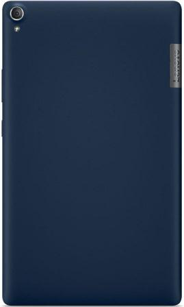 LENOVO Tab 3 8 Plus TB-8703X 3/16GB, фото 2, цена